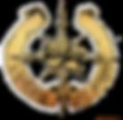 Logo_théatre_de_Lydre1.png
