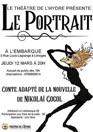 affiche-portrait-embarque.png