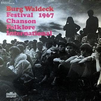 Cover1967_Waldeck.jpg