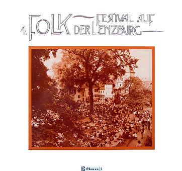 Cover1975_Festival_Lenzburg.jpg