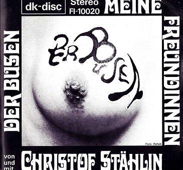 Cover1973_Busen.jpg