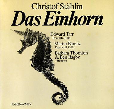 Cover1978_Einhorn.jpg
