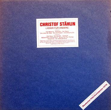 Cover1976_LiederFuerAndere.jpg
