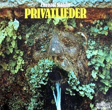 Cover1973_Privatlieder.jpg
