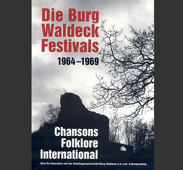Cover2008_WaldeckBox.jpg