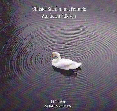 Cover2011_AusFreienStuecken.jpg