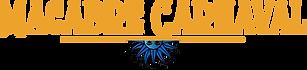 Copie de MC logo.png