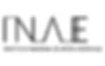 logo inae.png