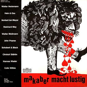 Cover1967_Makaber.jpg