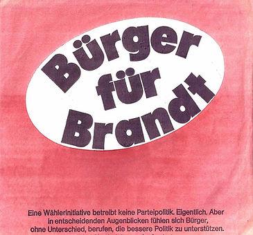 Cover1972_Brandt.jpg