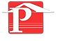 logo p läpinäkyvä.png