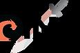 logo Ding.png