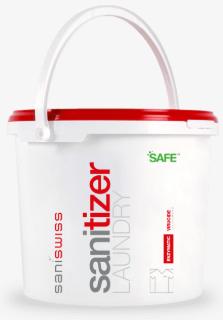 L1 Sanitizer Laundry (500g)