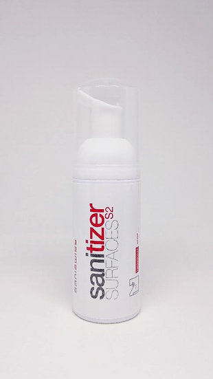S2 Strong Medical Grade Disinfection Foam