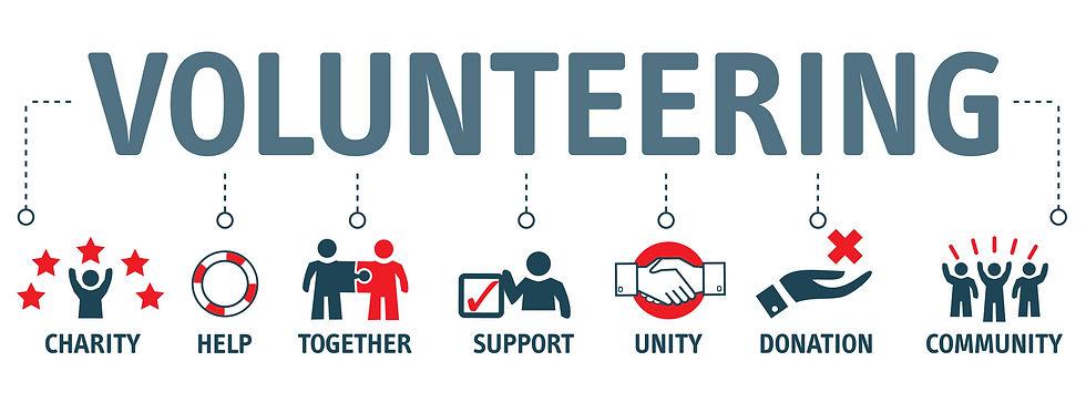Volunteering 1.jpg
