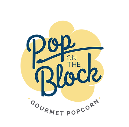 Pop on the Block_Color Logo No Outline (