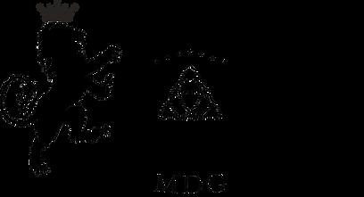 micropolis sigil 09092020.png
