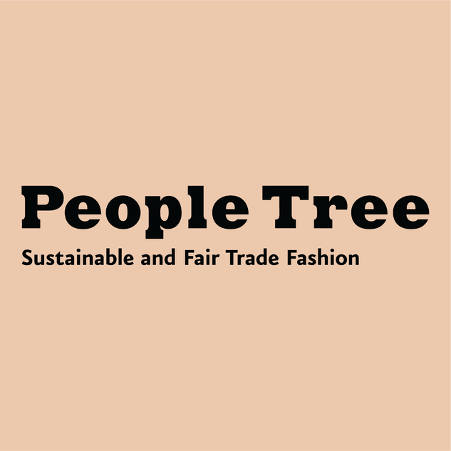 retail design:  people tree