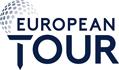 _europeantour.png