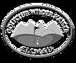 logo_emboss.png