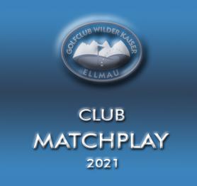 Matchplay_QUAD.png