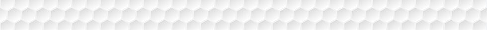 Golfball_Textur_stripe.jpg