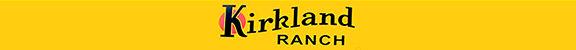 KirklandBanner_002.jpg