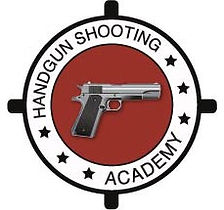 HandGunShootingAcademy.jpg