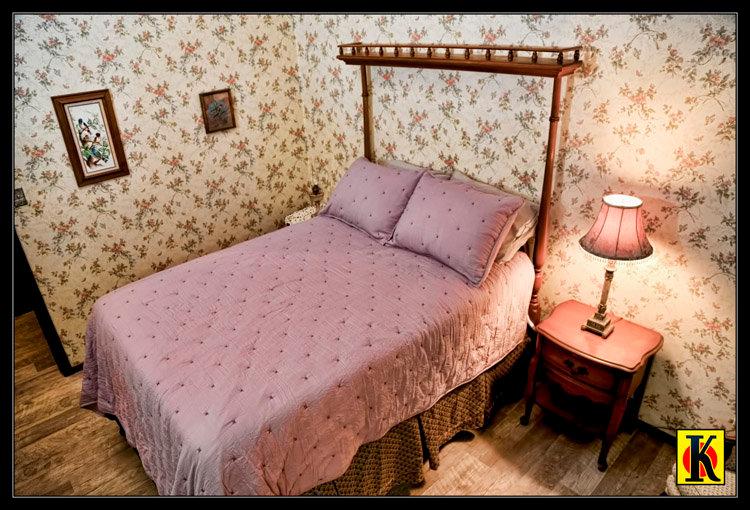 NLI_KirklandRanch_052019_BedroomTwo_010.