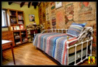 NLI_KirklandRanch_052019_BedroomFour_002