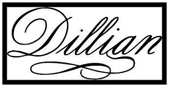 DillianWinery.jpg