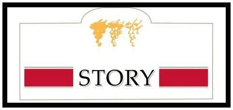 StoryWinery.jpg