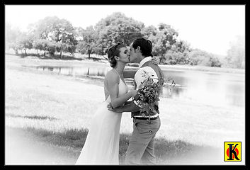 NLI_KirklandRanch_052019_Wedding_2_117.j