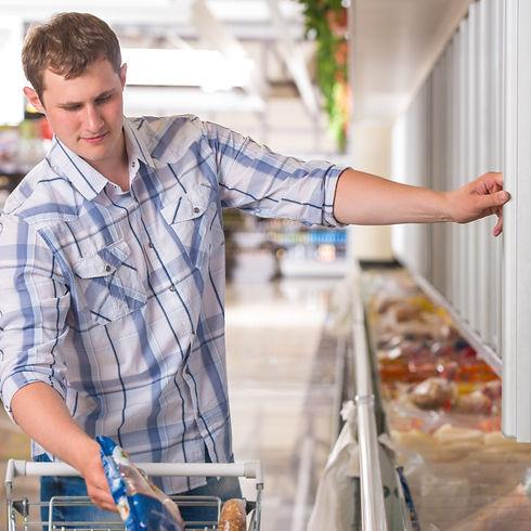 Man in supermarket_edited.jpg