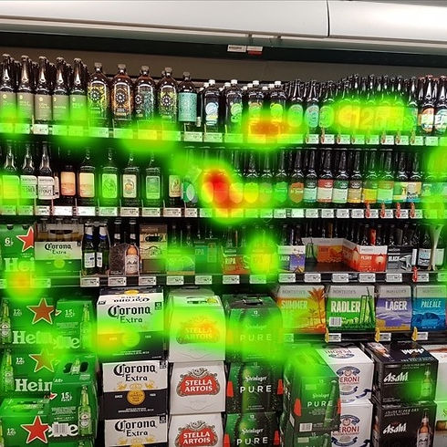 Supermarket shelf_edited.jpg