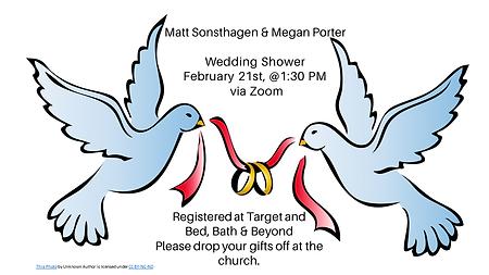 sonsthagen wedding shower.png