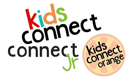 Kids Connect-Joint Logo 2019.jpg