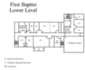 Lower Level Map 1_20_19.jpg
