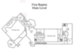 Main Level Map 1_20_18.jpg