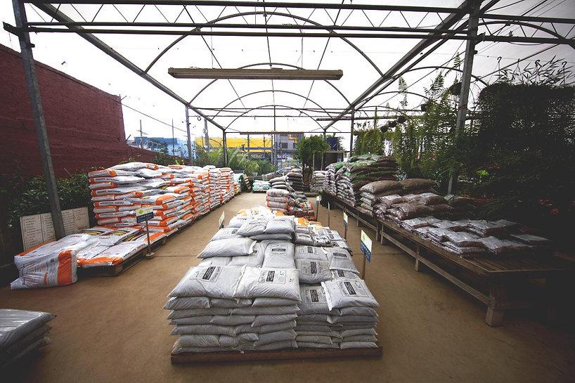 substrato-terra-formosa-garden