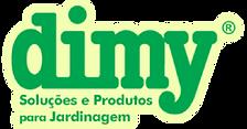 imagem_dimy.png