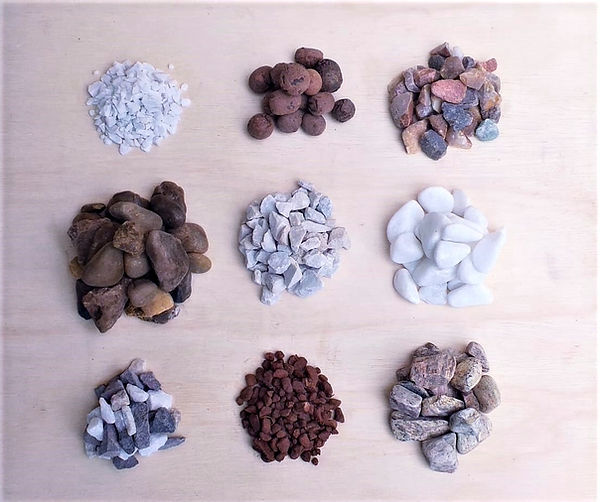 pedras-argila