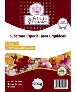 substrato-4-estacoes-para-orquideas-casc