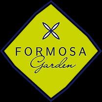 thumbnail_Logo Formosa Losango.jpg