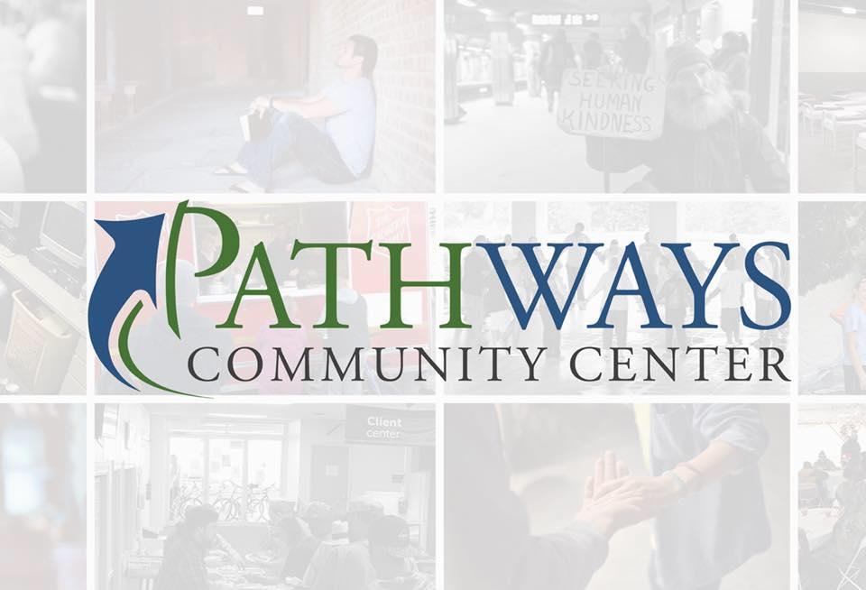Pathways Community Center