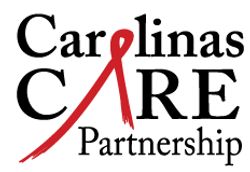 Carolina Cares Partnership