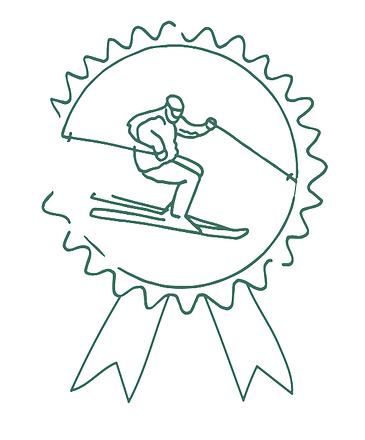Petit skieur vert .PNG