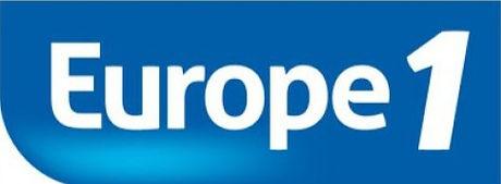 Europe%201_edited.jpg