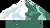 logo V2 fond transpa.png