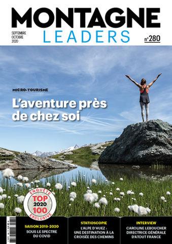 montagne leaders.jpg